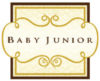 Baby Junior Shop